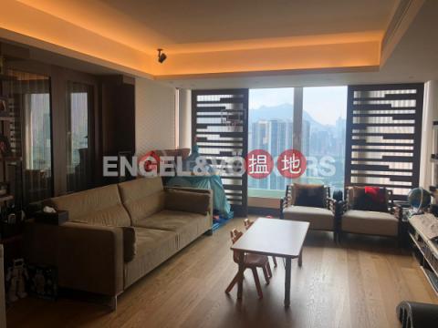 大坑兩房一廳筍盤出售|住宅單位|瑞士花園(Swiss Towers)出售樓盤 (EVHK43588)_0