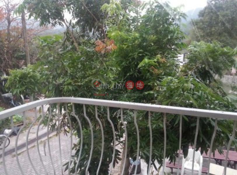 香港搵樓|租樓|二手盤|買樓| 搵地 | 住宅-出租樓盤-Best Price with Open view