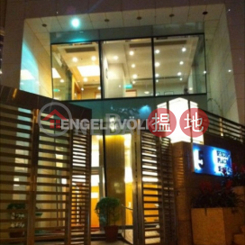 1 Bed Flat for Sale in Sai Ying Pun|Western DistrictReading Place(Reading Place)Sales Listings (EVHK60045)_3