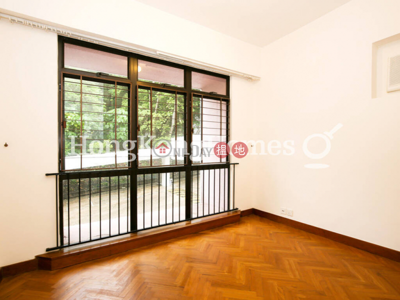 Property Search Hong Kong | OneDay | Residential, Rental Listings 4 Bedroom Luxury Unit for Rent at Pine Grove Block 4