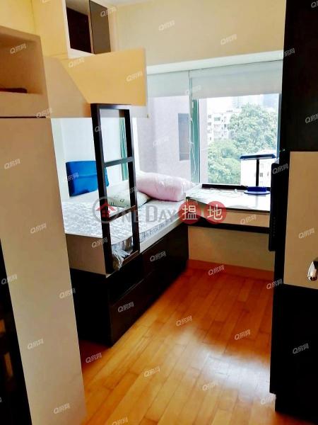 Jardine Summit | 3 bedroom High Floor Flat for Rent | Jardine Summit 渣甸豪庭 Rental Listings