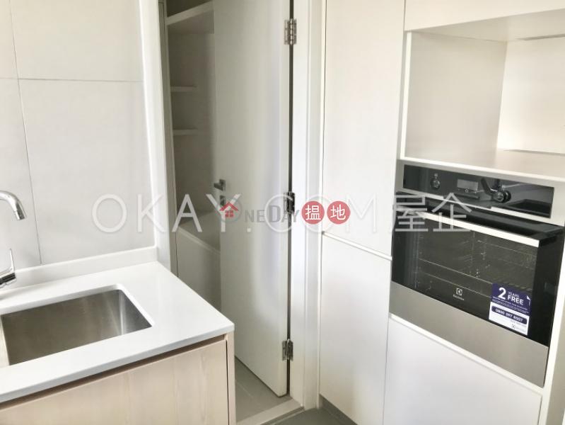 聖佐治大廈-高層住宅|出租樓盤-HK$ 82,000/ 月
