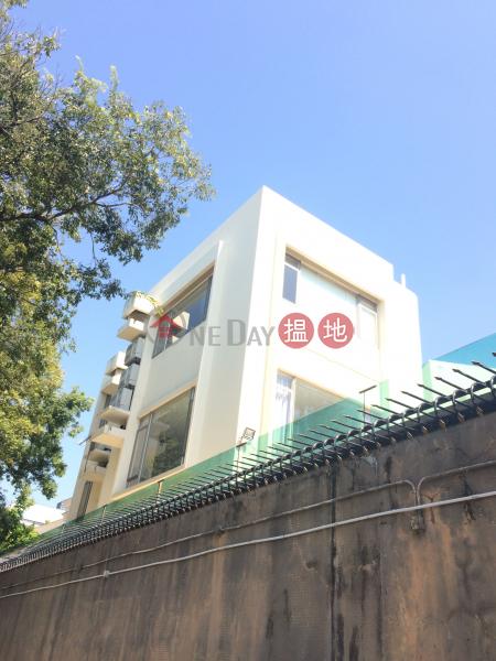 Blessing Villa House 2 (Blessing Villa House 2) So Kwun Wat|搵地(OneDay)(1)