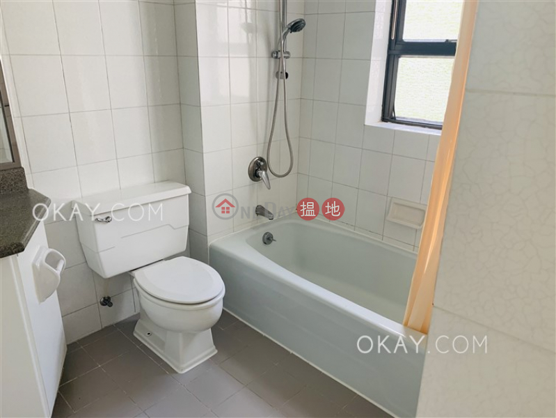 3房3廁,實用率高,星級會所,連車位《淺水灣花園大廈出租單位》101淺水灣道 | 南區|香港-出租HK$ 90,000/ 月
