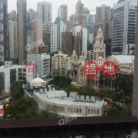High West | 1 bedroom Mid Floor Flat for Sale|High West(High West)Sales Listings (QFANG-S82949)_0