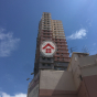 金朗大廈 (Kam Long Building) 元朗大棠路41-59號|- 搵地(OneDay)(1)