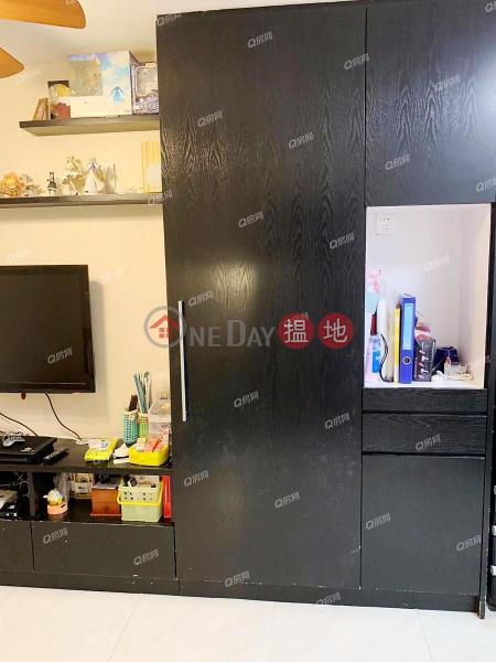 華禮樓 華貴邨|低層住宅出售樓盤-HK$ 338萬