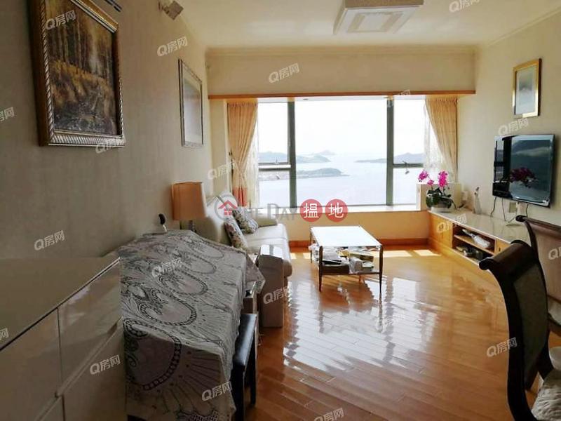 罕有正東單邊全海《藍灣半島 6座買賣盤》|藍灣半島 6座(Tower 6 Island Resort)出售樓盤 (XGGD737701748)