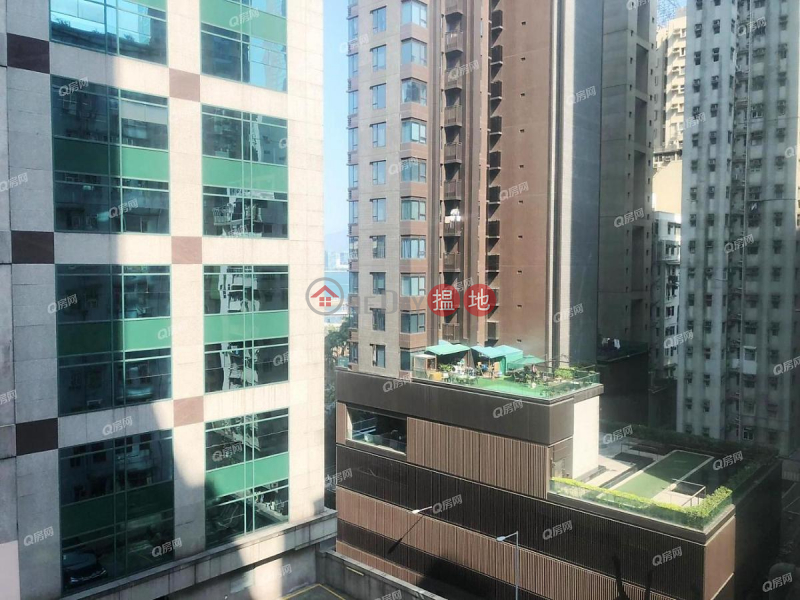 Paul Yee Mansion | Unknown, Residential Rental Listings | HK$ 13,500/ month