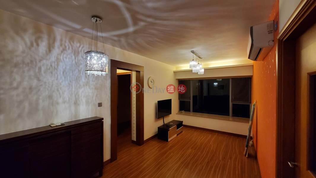 Property Search Hong Kong | OneDay | Residential Rental Listings, New decoration