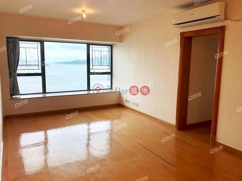 HK$ 34,000/ 月|藍灣半島 8座|柴灣區臨海三房則皇,罕有靚盤《藍灣半島 8座租盤》