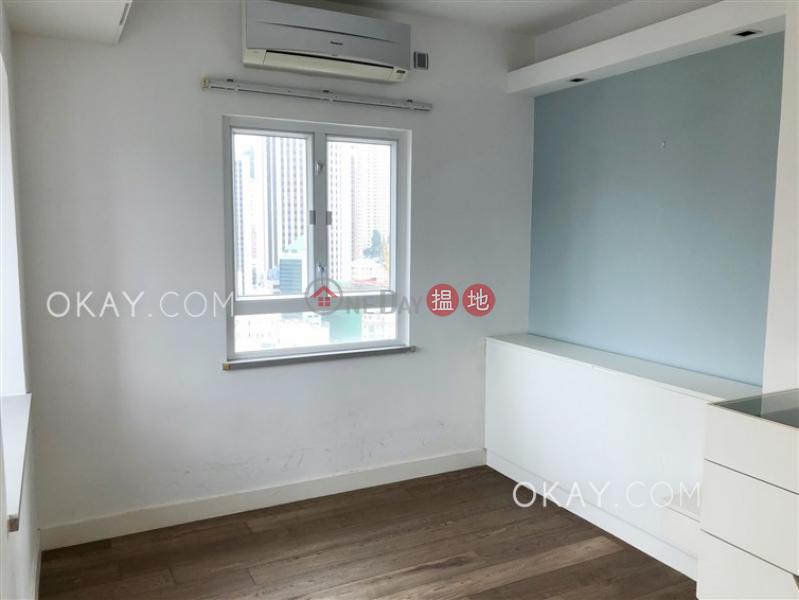 李節花園高層 住宅出售樓盤-HK$ 968萬
