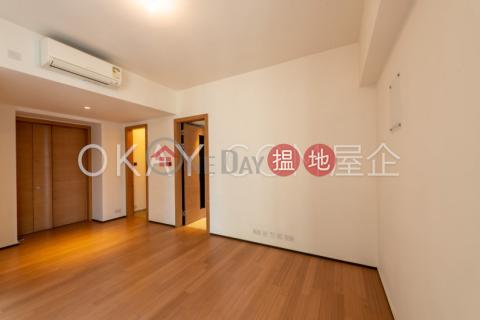 2房2廁,星級會所,露台瀚然出租單位|瀚然(Arezzo)出租樓盤 (OKAY-R289461)_0