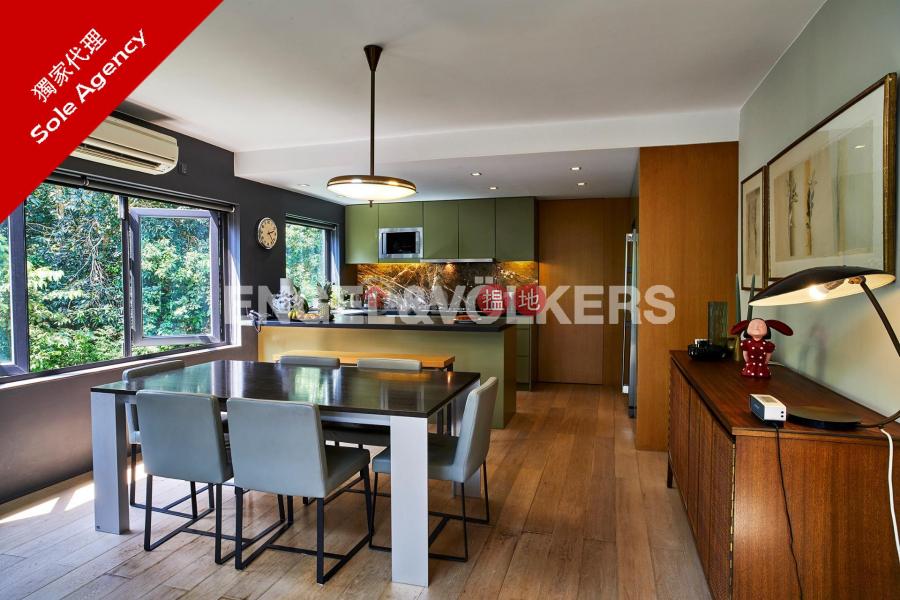 大坳門|請選擇-住宅-出售樓盤-HK$ 1,528萬