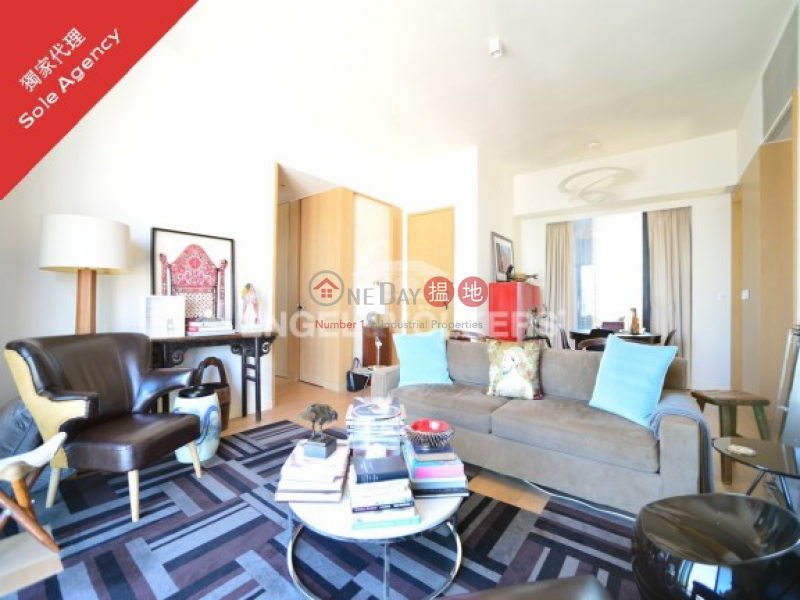 Property Search Hong Kong | OneDay | Residential | Rental Listings, Beautiful Apartment in Gramercy