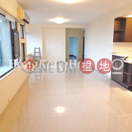 3 Bedroom Family Unit for Rent at Discovery Bay, Phase 2 Midvale Village, Marine View (Block H3)
