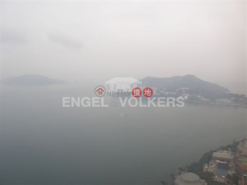 4 Bedroom Luxury Flat for Sale in Stanley | Pacific View 浪琴園 Sales Listings