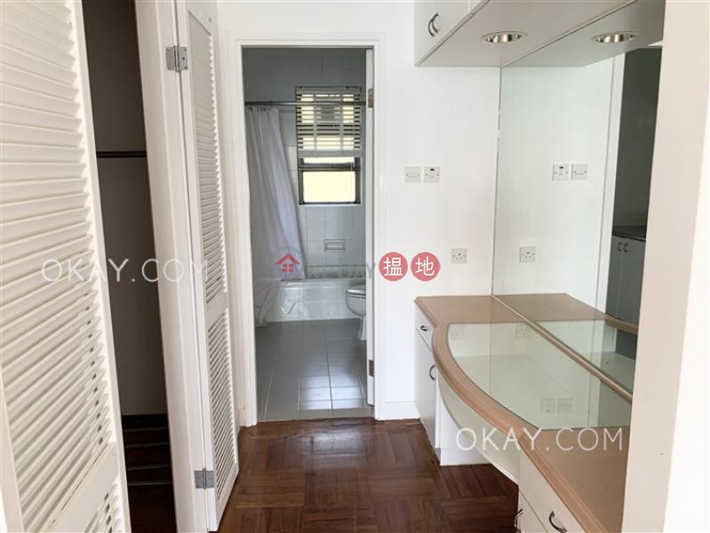 3房3廁,實用率高,星級會所,連車位《淺水灣花園大廈出租單位》|淺水灣花園大廈(Repulse Bay Apartments)出租樓盤 (OKAY-R19976)