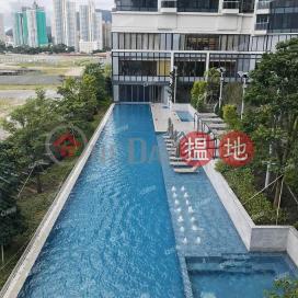 Oasis Kai Tak | 2 bedroom Low Floor Flat for Rent|Oasis Kai Tak(Oasis Kai Tak)Rental Listings (XG1300500944)_0