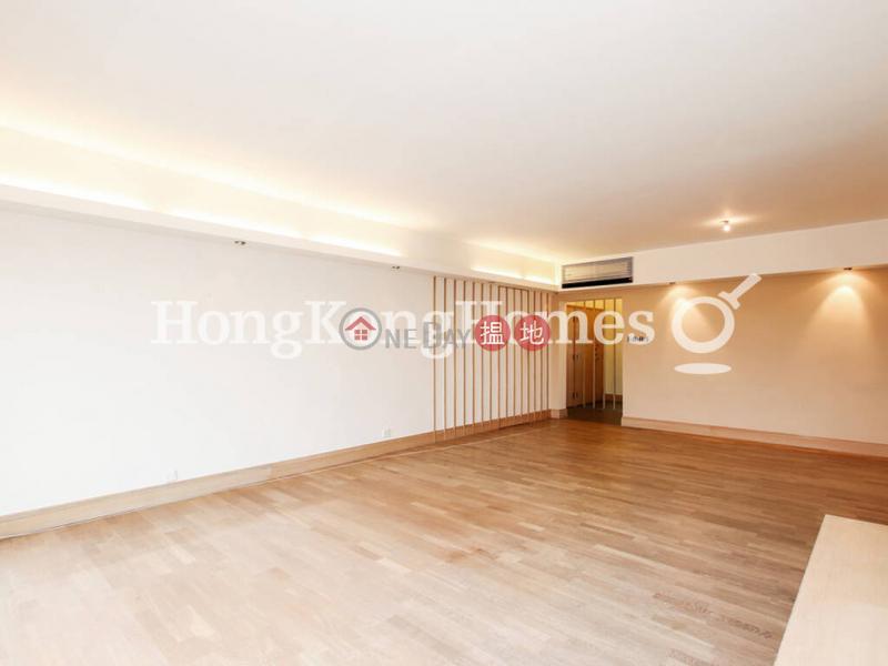 嘉苑未知-住宅出售樓盤HK$ 3,100萬