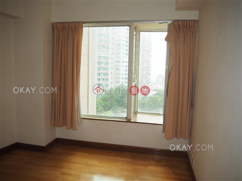 3房2廁,星級會所《寶馬山花園出租單位》1寶馬山道 | 東區香港-出租|HK$ 35,000/ 月