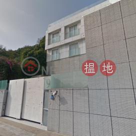 銀臺路9號,清水灣, 新界
