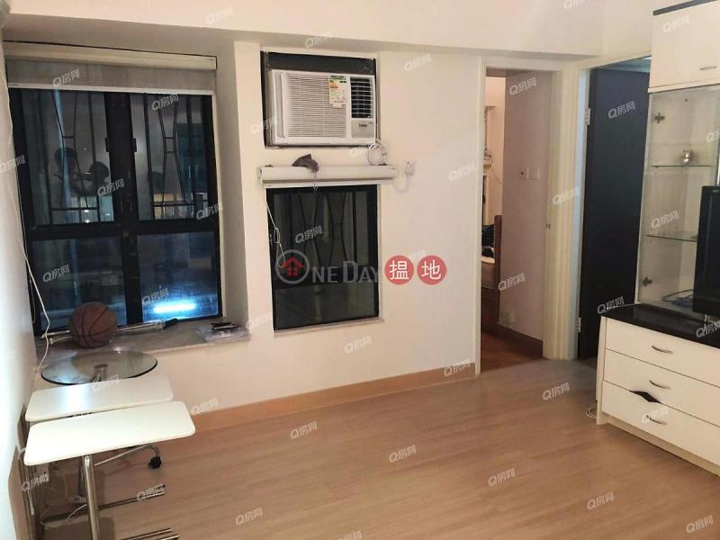 威利閣|低層住宅|出租樓盤|HK$ 18,000/ 月
