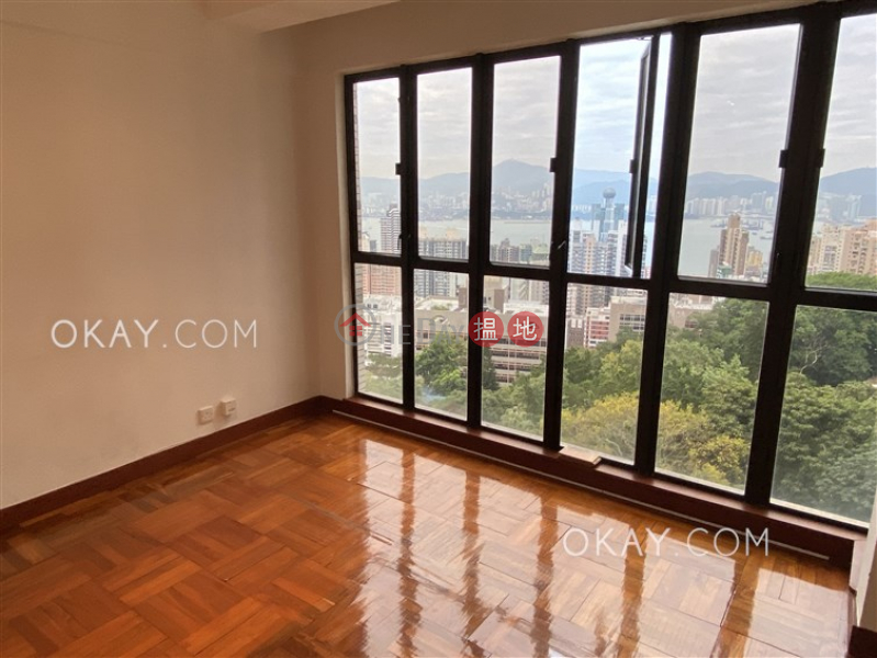 Wisdom Court Block B | Low Residential Rental Listings HK$ 54,000/ month