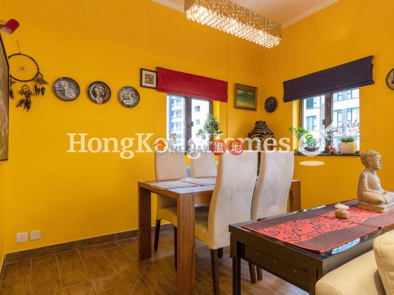 3 Bedroom Family Unit at 79-81 Blue Pool Road   For Sale, 79-81 Blue Pool Road   Wan Chai District, Hong Kong, Sales   HK$ 40M