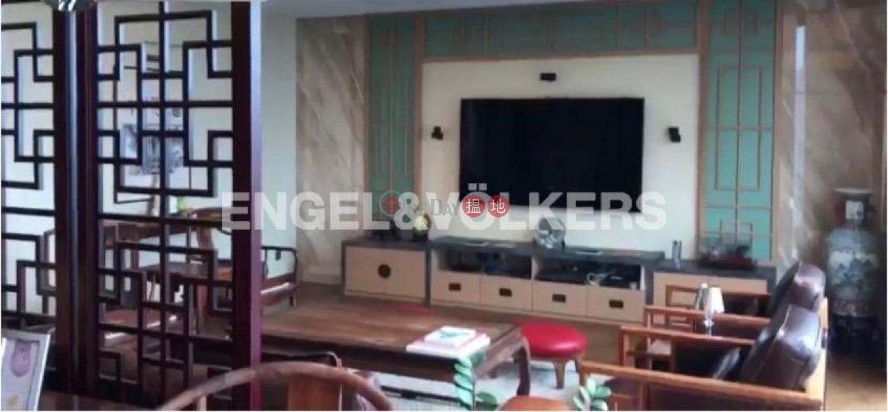 HK$ 1.5億-干德道55號-西區-西半山4房豪宅筍盤出售|住宅單位