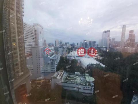 廳大房大,旺中帶靜《港景峰租盤》|港景峰(The Victoria Towers)出租樓盤 (XGJL912100272)_0
