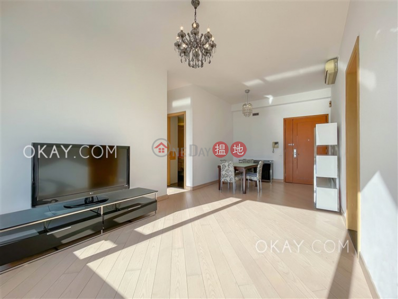 Property Search Hong Kong | OneDay | Residential Rental Listings Stylish 2 bedroom in Tsim Sha Tsui | Rental