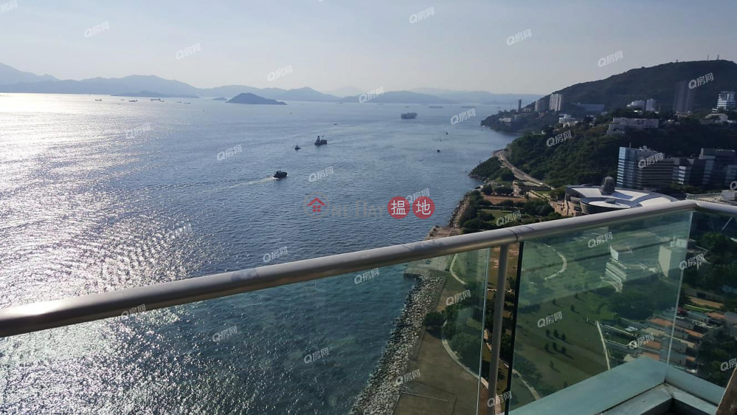 貝沙灣1期-高層|住宅|出售樓盤HK$ 4,500萬