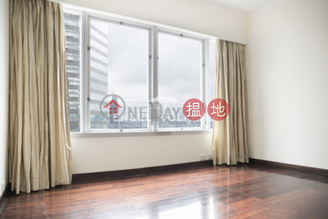 2 Bedroom Flat for Rent in Wan Chai|Wan Chai DistrictConvention Plaza Apartments(Convention Plaza Apartments)Rental Listings (EVHK42834)_0