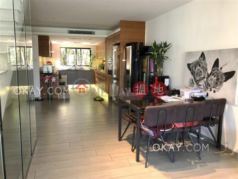 3房2廁,極高層,連租約發售,連車位《茅莆村出售單位》|茅莆村(Mau Po Village)出售樓盤 (OKAY-S341225)_0