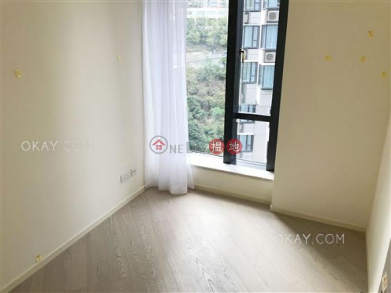 Fleur Pavilia Tower 3   High, Residential Rental Listings, HK$ 75,000/ month