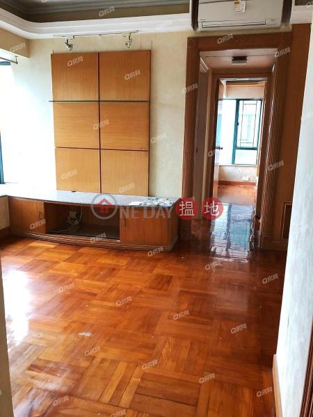香港搵樓|租樓|二手盤|買樓| 搵地 | 住宅-出租樓盤|地段優越,實用兩房《新都城 2期 3座租盤》
