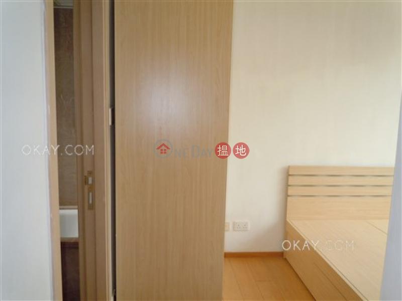 Mount East, High Residential, Sales Listings HK$ 15M