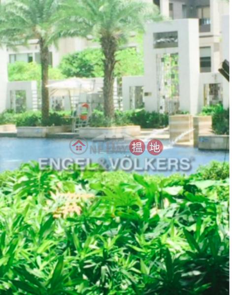 愉景灣4房豪宅筍盤出租|住宅單位|8津堤徑 | 大嶼山-香港-出租|HK$ 90,000/ 月