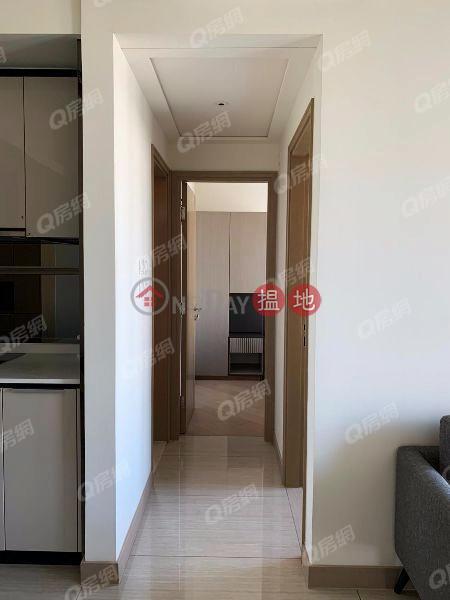 HK$ 12.8M, Cullinan West II, Cheung Sha Wan, Cullinan West II | 2 bedroom Low Floor Flat for Sale