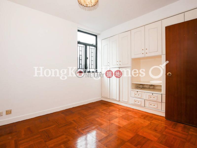 嘉兆臺三房兩廳單位出售-10羅便臣道   西區香港出售HK$ 2,610萬