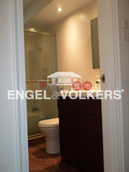 HK$ 27M, Robinson Place, Western District 3 Bedroom Family Flat for Sale in Mid Levels West