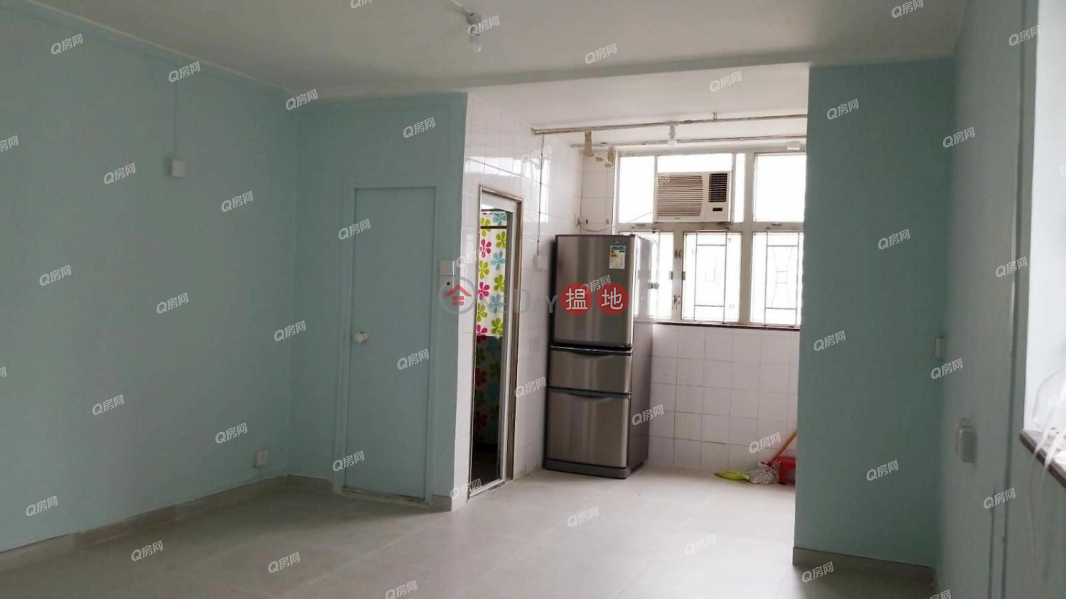 Tung Hing House   Mid Floor Flat for Rent   Tung Hing House 東興樓 Rental Listings