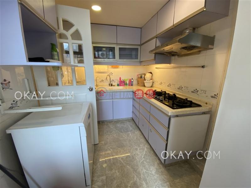 樂信臺高層住宅 出售樓盤 HK$ 2,150萬