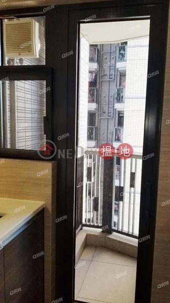 HK$ 9.8M, Park Signature Block 1, 2, 3 & 6 | Yuen Long, Park Signature Block 1, 2, 3 & 6 | 3 bedroom Mid Floor Flat for Sale