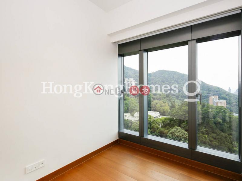 大學閣-未知|住宅-出租樓盤HK$ 100,000/ 月