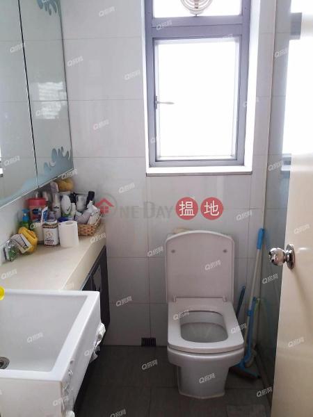 Jade Suites | 2 bedroom Mid Floor Flat for Sale | Jade Suites 翠匯軒 Sales Listings