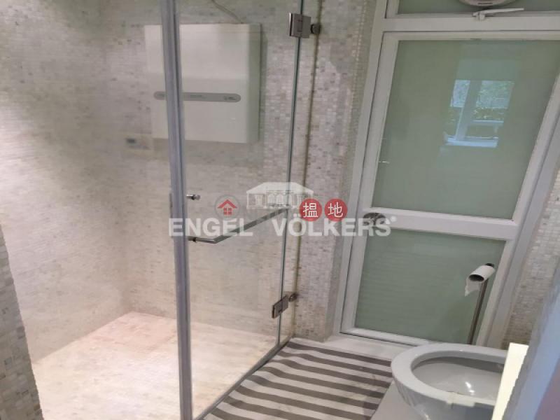 Bella Vista, Please Select | Residential | Rental Listings | HK$ 27,000/ month