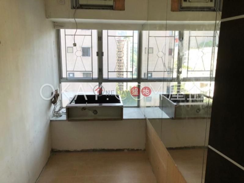 華翠臺高層住宅-出售樓盤|HK$ 1,600萬