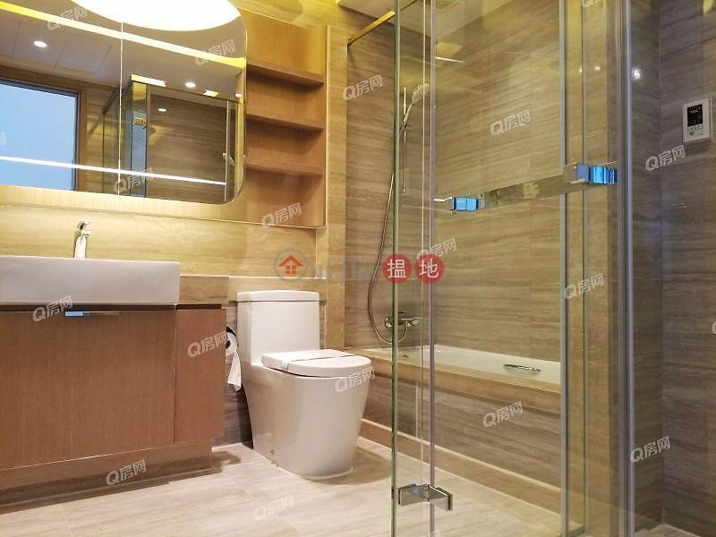 逸瓏園2座-高層住宅|出租樓盤-HK$ 27,500/ 月
